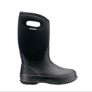 Bogs Rain/Mud Boot